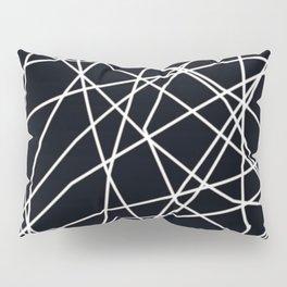 paucina Pillow Sham