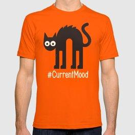Nope Springs Eternal T-shirt