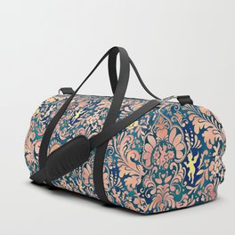 Victorian era by Odette Lager Duffle Bag