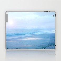 Morning After Laptop & iPad Skin