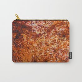 Bellona Carry-All Pouch