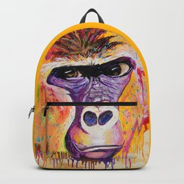 Wild In Thought Backpack