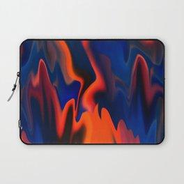 Fire Camp Laptop Sleeve