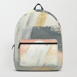 Gleaming Backpack