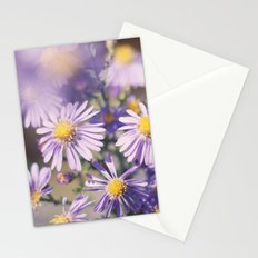 Sweet Morning Stationery Cards