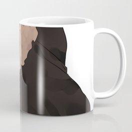 Izaya Orihara Coffee Mug
