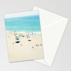 Longing Stationery Cards
