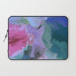 Sixties Mind Laptop Sleeve