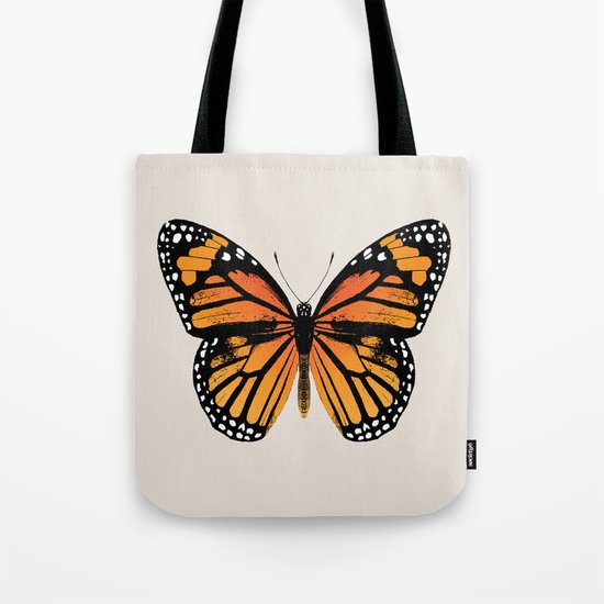 Monarch Butterfly | Vintage Butterfly | by eclecticatheart