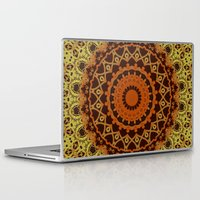 morocco Laptop & iPad Skins featuring Morocco by Kimberly McGuiness