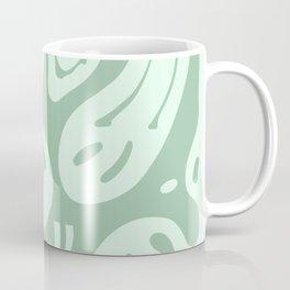 Liquify Minty Fresh Coffee Mug