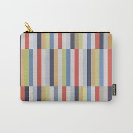 FADED Carry-All Pouch