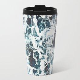 See Sea Travel Mug