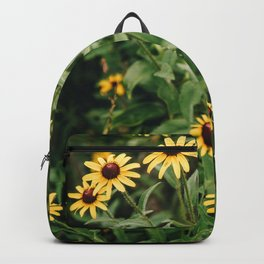 Daisies for You Backpack