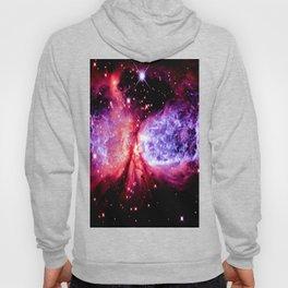 Nebula : A Star is Born Hoody