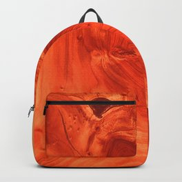 fantastic wood grain 917A Backpack