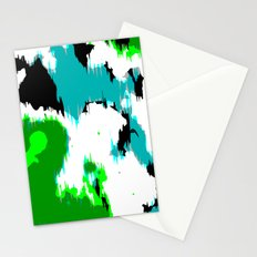 turgreen Stationery Cards