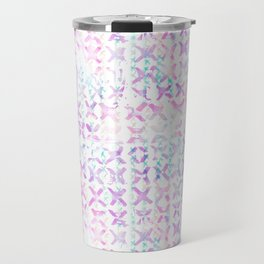 Amelie #3A Travel Mug