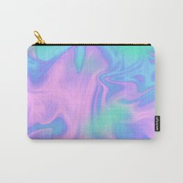 Candyfloss Sky Carry-All Pouch