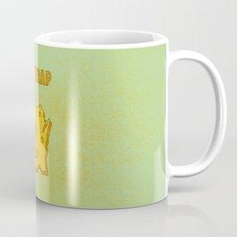 Beer Trap Coffee Mug