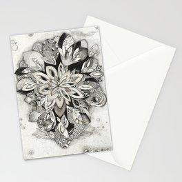 Constellar Stationery Cards