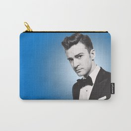 JT *** Carry-All Pouch