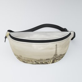 Lucky Ones Fanny Pack