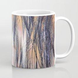 Reed - Rose Coffee Mug