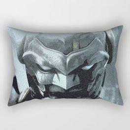 Dark Ordeals Rectangular Pillow