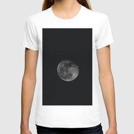Moon4 T-shirt