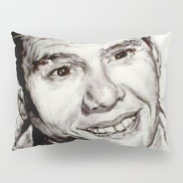 Ricky Ricardo Pillow Sham
