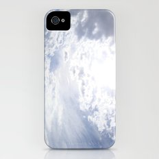 Storm Is Over iPhone (4, 4s) Slim Case