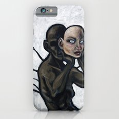 Changeling iPhone 6s Slim Case