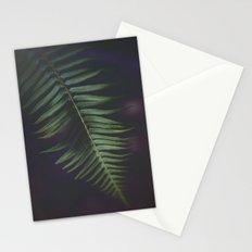 Lilt Stationery Cards