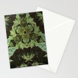 The Bird Nest Stationery Cards