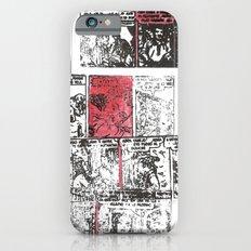 Lindor 330 iPhone 6s Slim Case