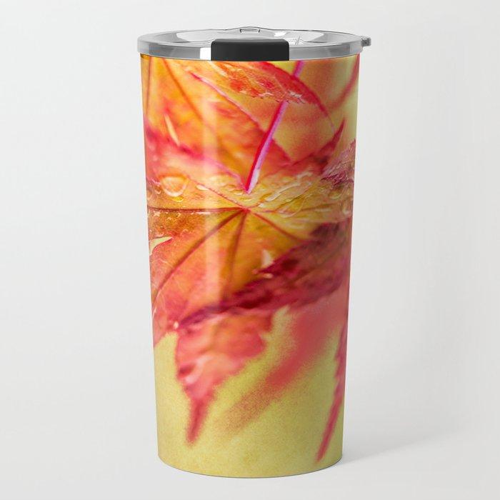Arm In Arm Travel Mug