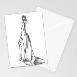 Glam Stationery Cards