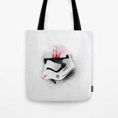 The Traitor Tote Bag