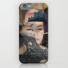 The Girl in the High Castle Slim Case iPhone 6s