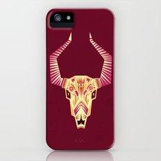 Sugar Bull Slim Case iPhone (5, 5s)