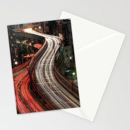 Tokyo 177 Stationery Cards