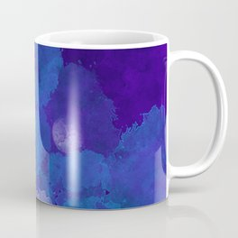 Emergent Moon Coffee Mug