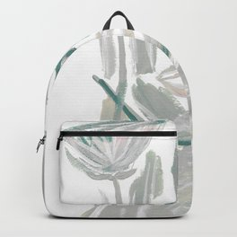 Growth & Beauty  Backpack
