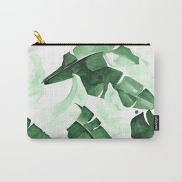 Beverly III Carry-All Pouch