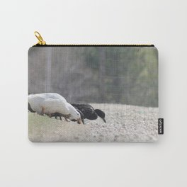 Ducky Police Call Carry-All Pouch