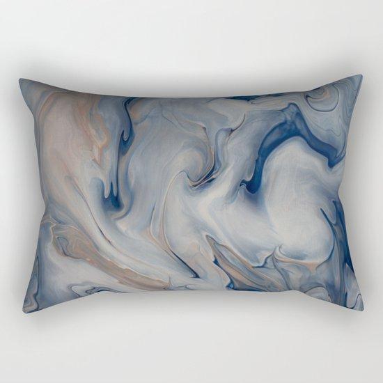 Transforma Rectangular Pillow