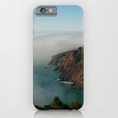 Marin Headlands Fog Slim Case iPhone 6s