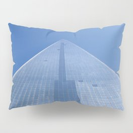 Freedom Tower Pillow Sham