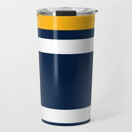 St. Louis Travel Mug